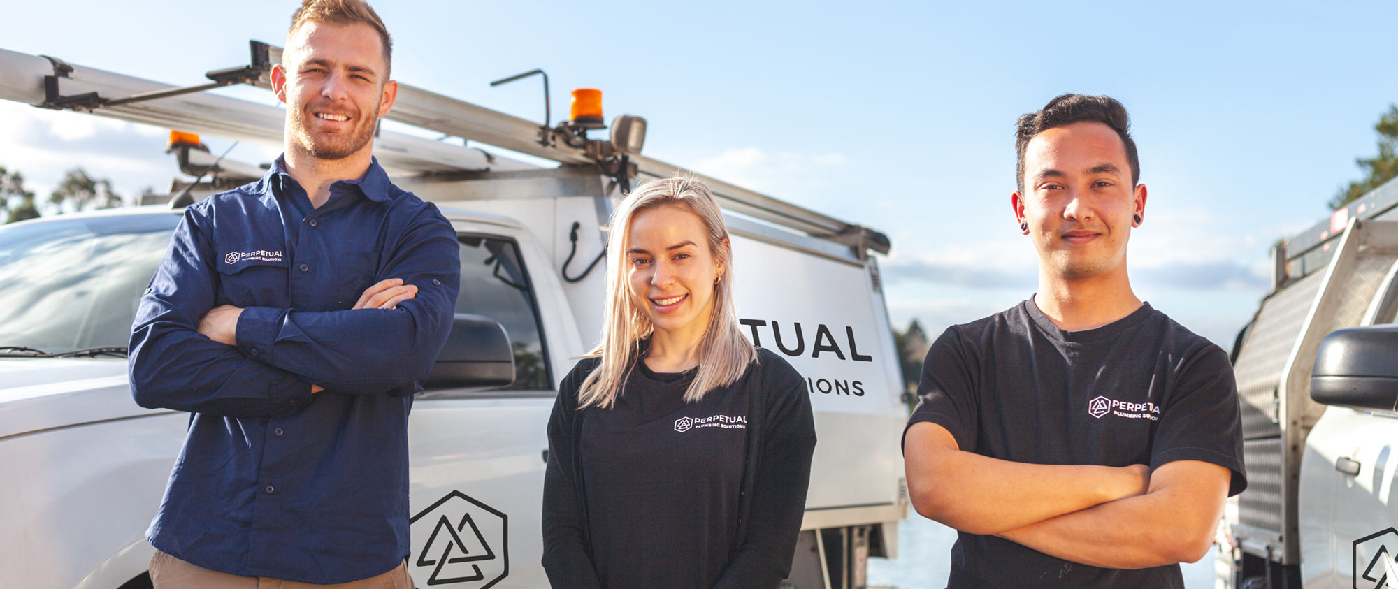 Perpetual Plumbing Solutions Blue Mountains